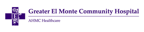 Greater El Monte Community Hospital